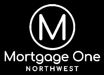 Mortgage One Northwest, Inc